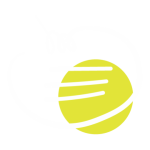 Group logo of ONLINE FORUM SPR2020